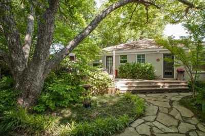 Sold Property | 6118 Ellsworth Avenue 21