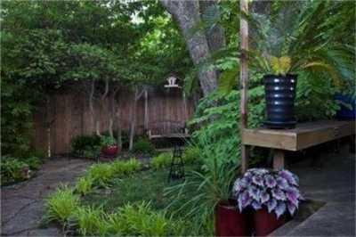 Sold Property | 6118 Ellsworth Avenue 22
