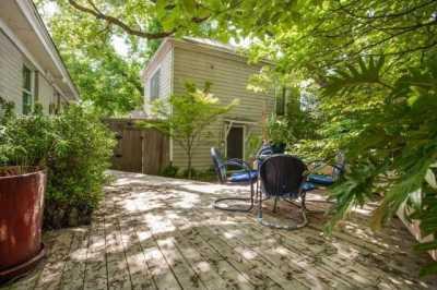 Sold Property | 6118 Ellsworth Avenue 23