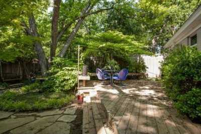 Sold Property | 6118 Ellsworth Avenue 24
