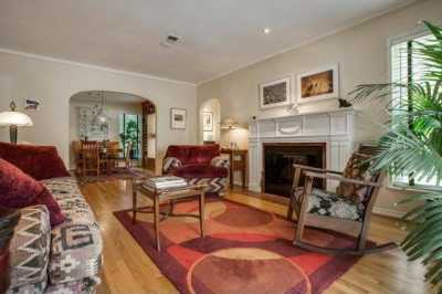 Sold Property | 6118 Ellsworth Avenue 3