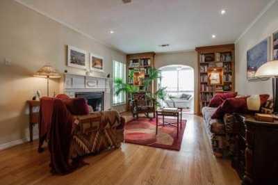 Sold Property | 6118 Ellsworth Avenue 4