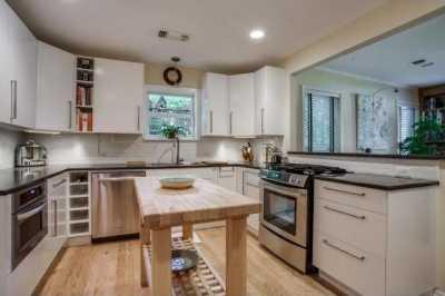Sold Property | 6118 Ellsworth Avenue 5