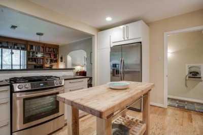 Sold Property | 6118 Ellsworth Avenue 6