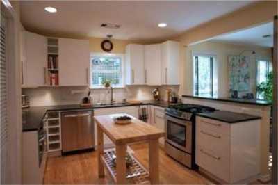 Sold Property | 6118 Ellsworth Avenue 7