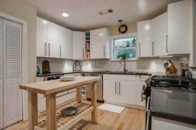 Sold Property | 6118 Ellsworth Avenue 8
