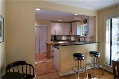 Sold Property | 6118 Ellsworth Avenue 9