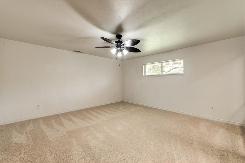 Sold Property | 4224 Royal Ridge Drive Dallas, Texas 75229 11