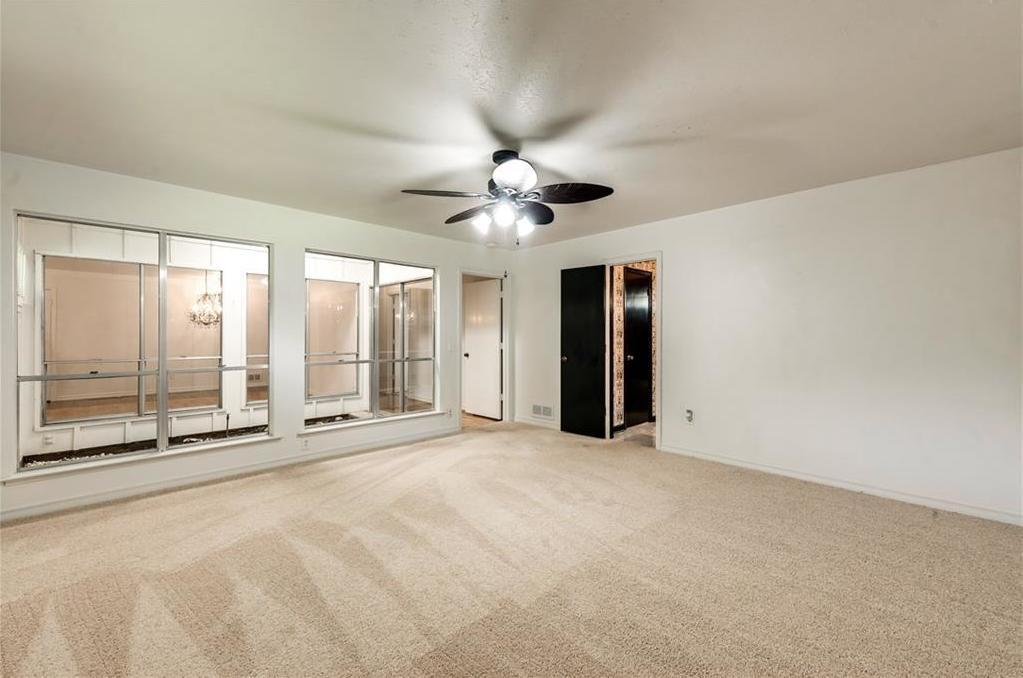 Sold Property | 4224 Royal Ridge Drive Dallas, Texas 75229 12