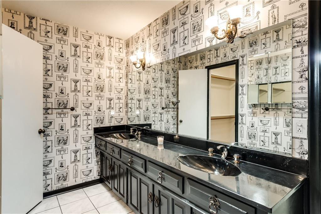 Sold Property | 4224 Royal Ridge Drive Dallas, Texas 75229 14