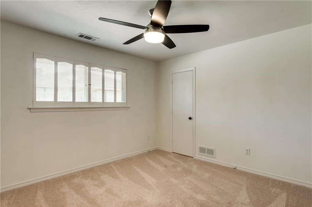 Sold Property | 4224 Royal Ridge Drive Dallas, Texas 75229 16
