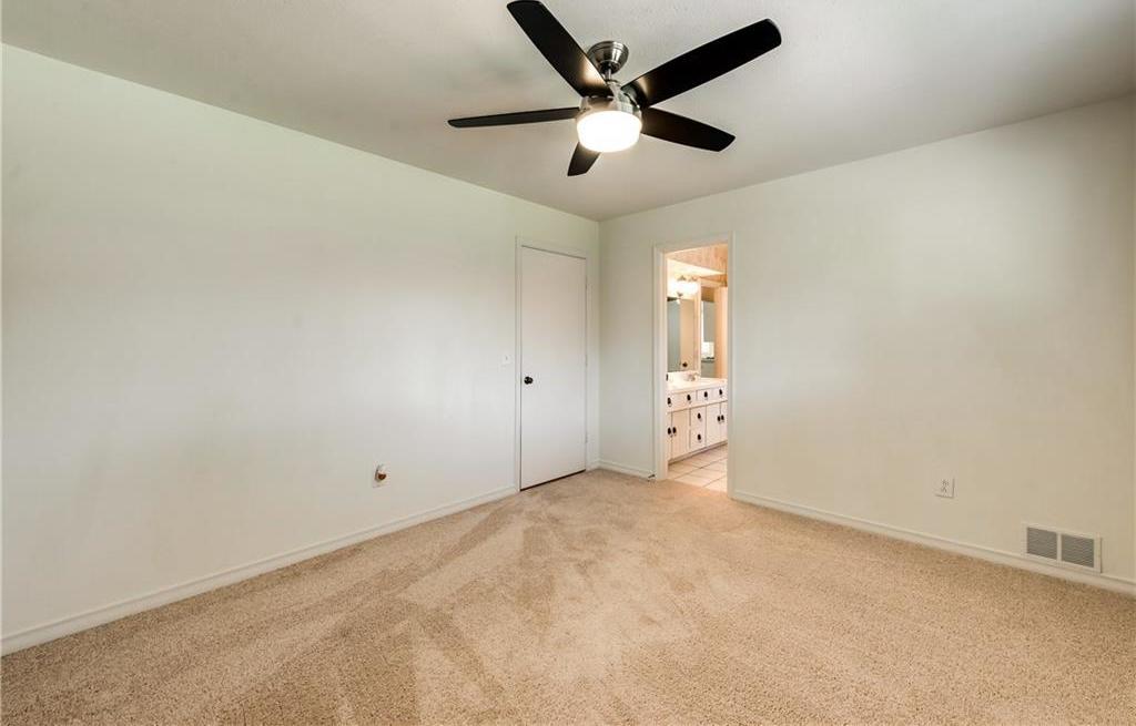 Sold Property | 4224 Royal Ridge Drive Dallas, Texas 75229 17
