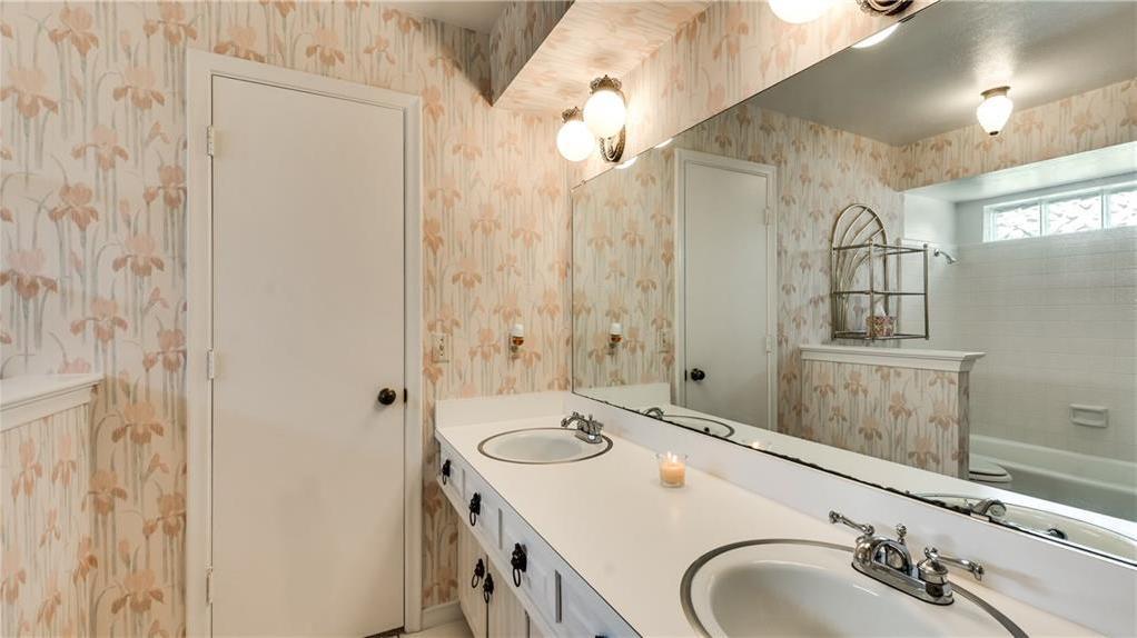 Sold Property | 4224 Royal Ridge Drive Dallas, Texas 75229 18