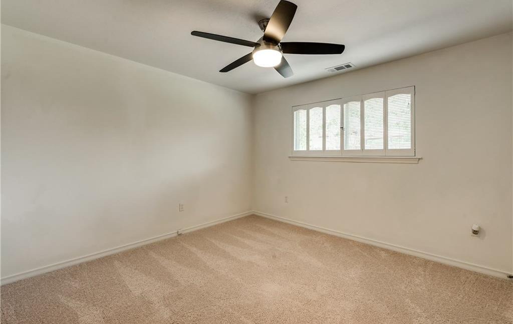 Sold Property | 4224 Royal Ridge Drive Dallas, Texas 75229 19