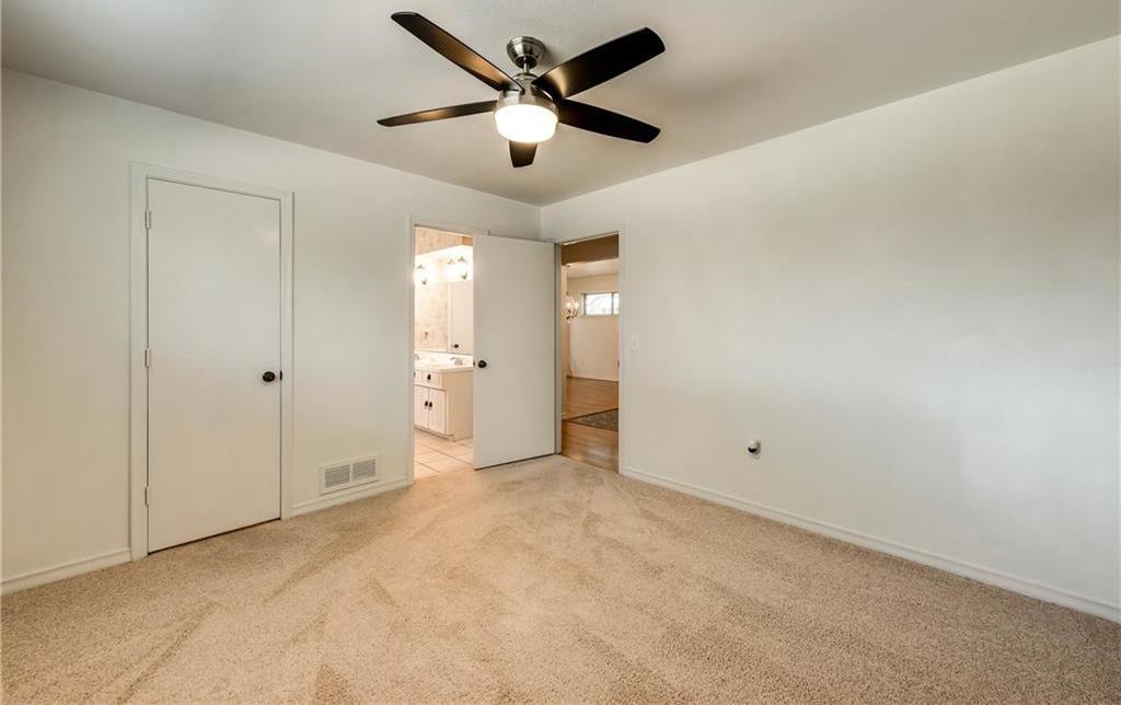 Sold Property | 4224 Royal Ridge Drive Dallas, Texas 75229 20
