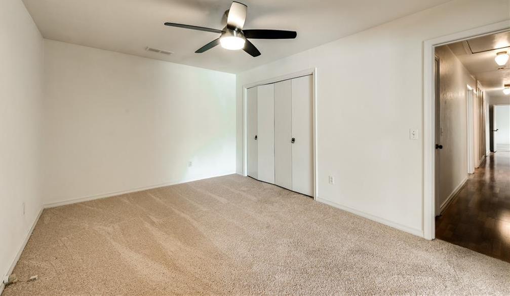 Sold Property | 4224 Royal Ridge Drive Dallas, Texas 75229 21