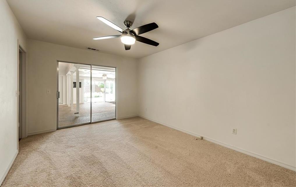 Sold Property | 4224 Royal Ridge Drive Dallas, Texas 75229 22