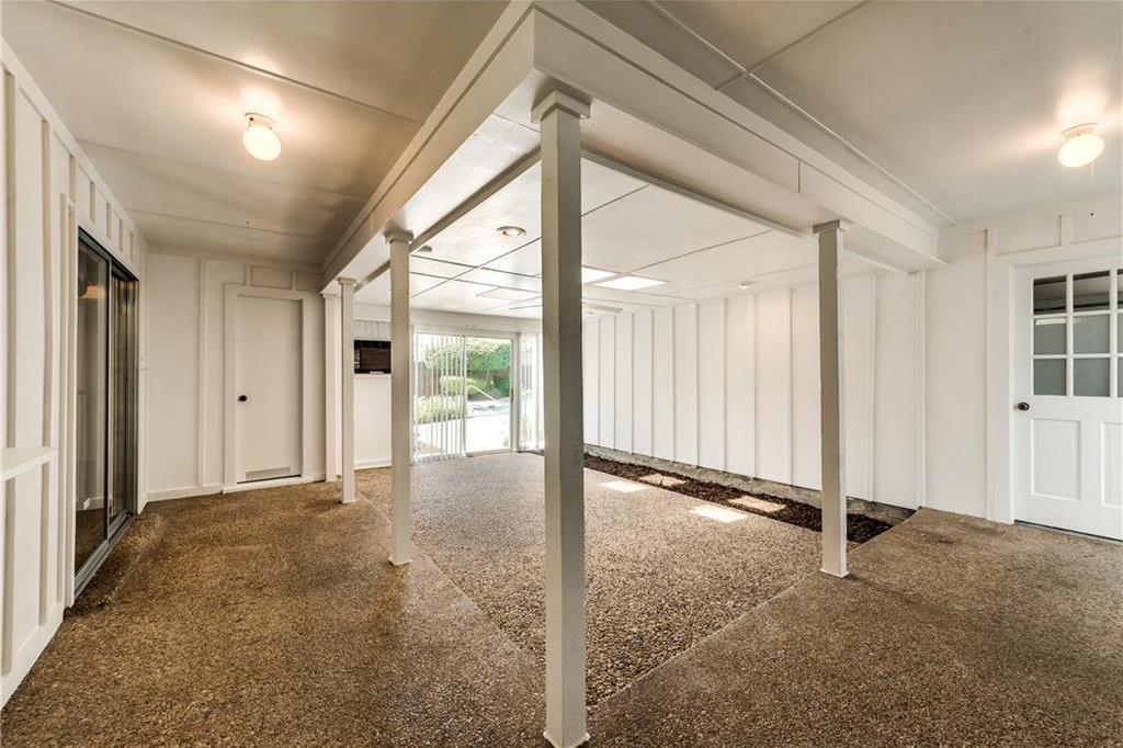 Sold Property | 4224 Royal Ridge Drive Dallas, Texas 75229 23