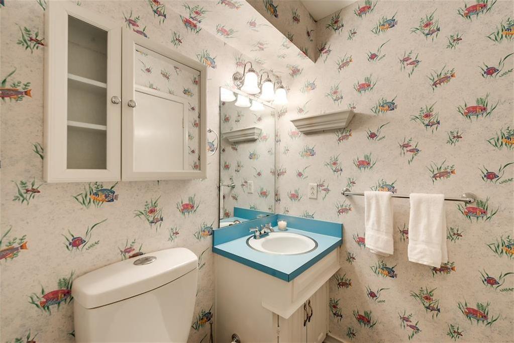 Sold Property | 4224 Royal Ridge Drive Dallas, Texas 75229 25