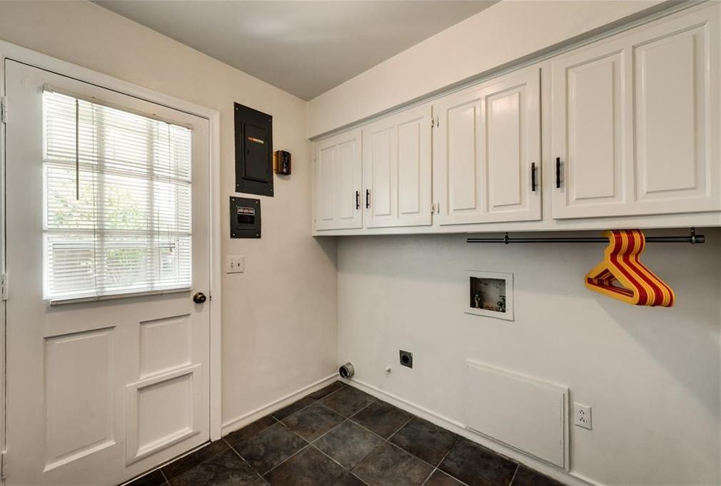 Sold Property | 4224 Royal Ridge Drive Dallas, Texas 75229 26