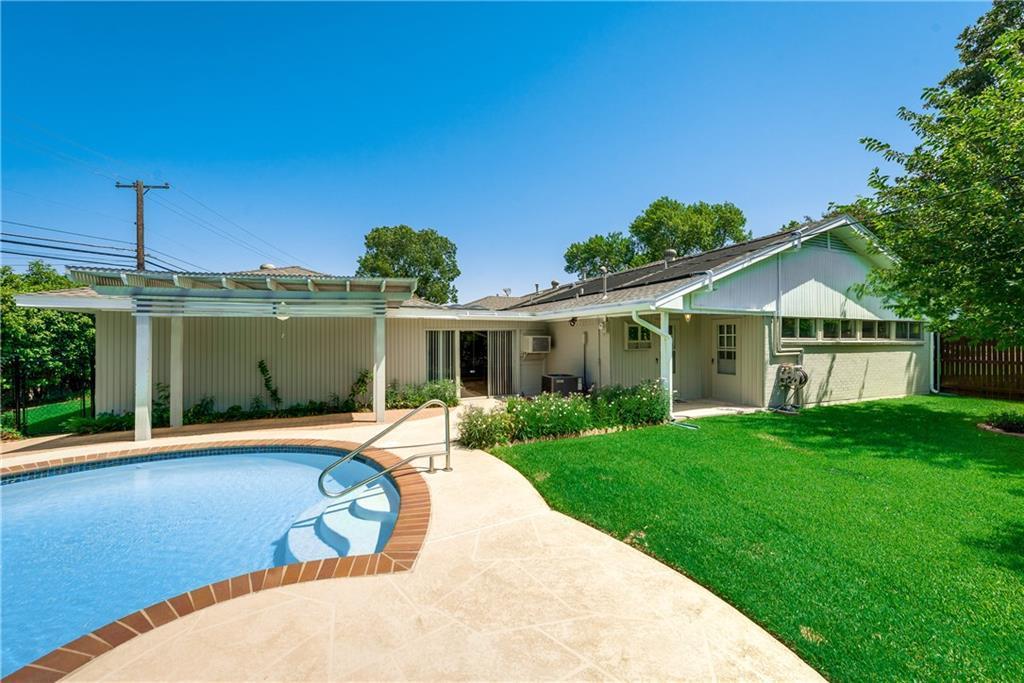 Sold Property | 4224 Royal Ridge Drive Dallas, Texas 75229 27