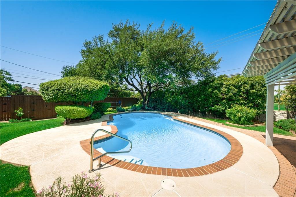 Sold Property | 4224 Royal Ridge Drive Dallas, Texas 75229 29