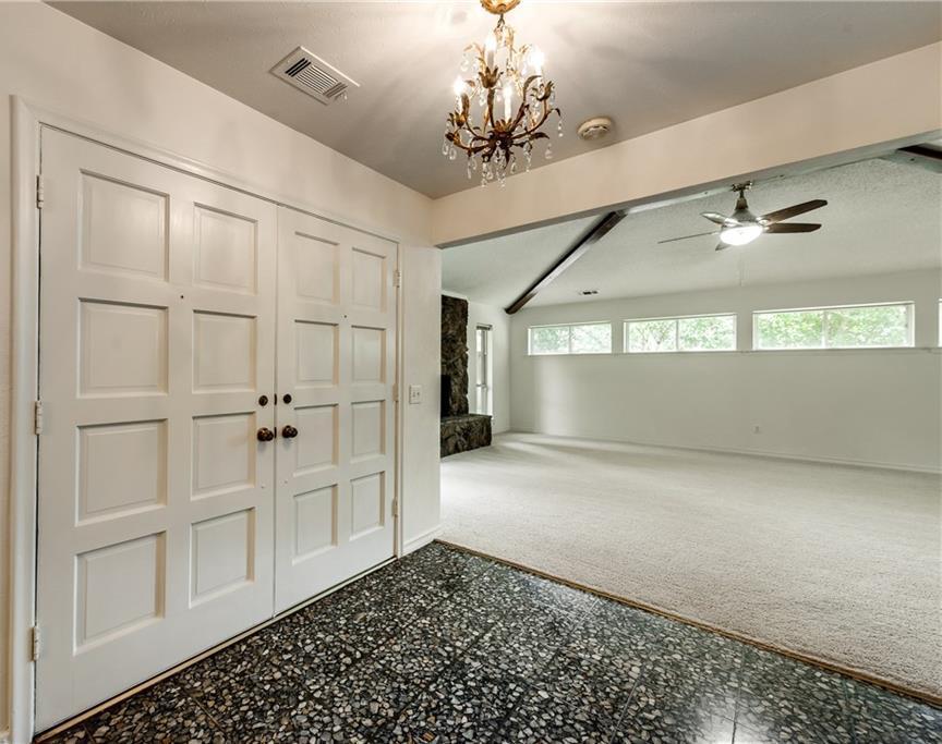 Sold Property | 4224 Royal Ridge Drive Dallas, Texas 75229 3