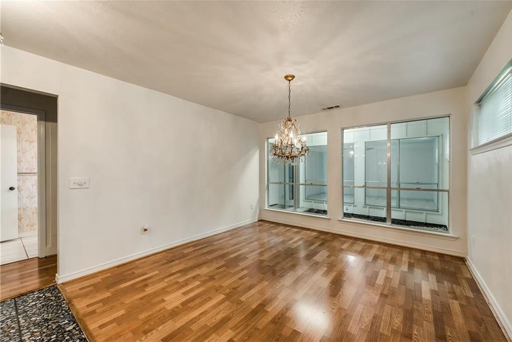 Sold Property | 4224 Royal Ridge Drive Dallas, Texas 75229 4