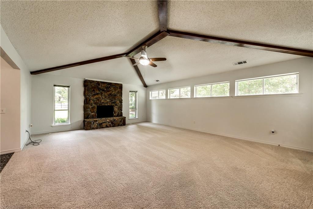 Sold Property | 4224 Royal Ridge Drive Dallas, Texas 75229 5