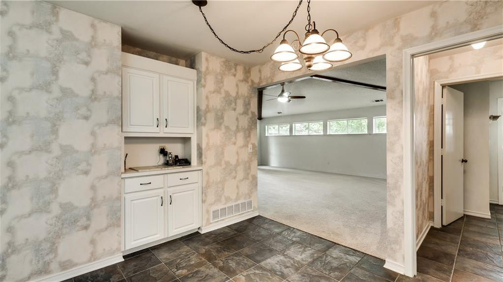 Sold Property | 4224 Royal Ridge Drive Dallas, Texas 75229 8