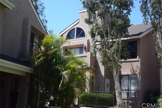 Off Market | 5722 E Stillwater Avenue #16 Orange, CA 92869 0