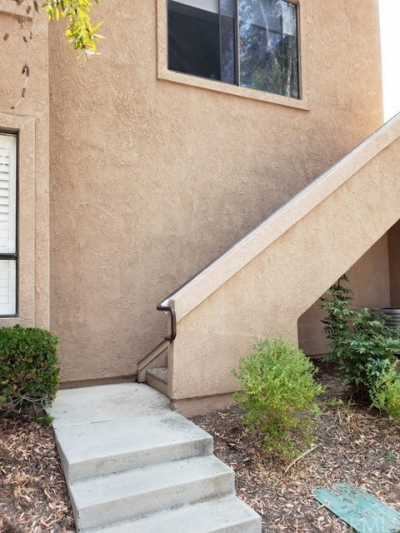 Off Market | 5722 E Stillwater Avenue #16 Orange, CA 92869 2