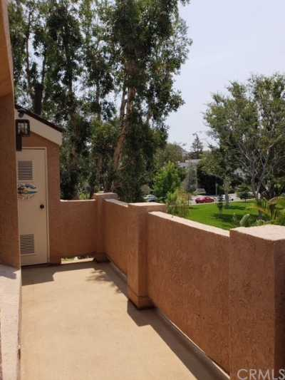 Off Market | 5722 E Stillwater Avenue #16 Orange, CA 92869 4