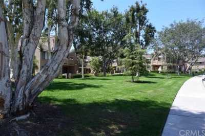 Off Market | 5722 E Stillwater Avenue #16 Orange, CA 92869 40