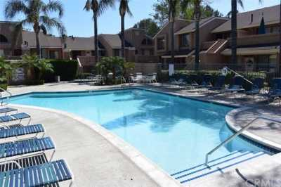 Off Market | 5722 E Stillwater Avenue #16 Orange, CA 92869 41