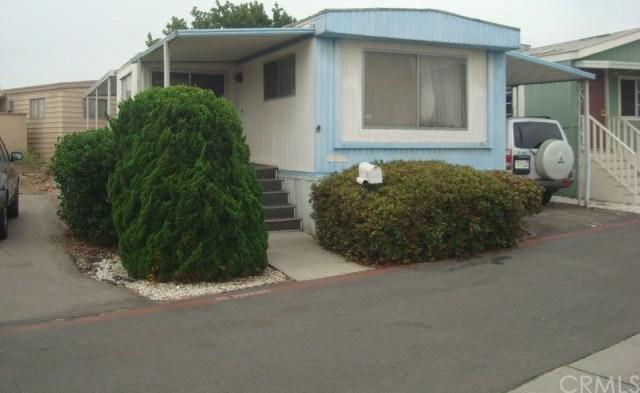 Off Market   17705 Western Avenue #51 Torrance, CA 90504 1
