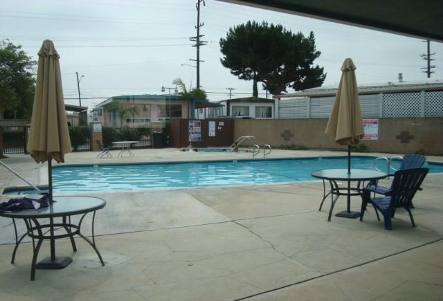 Off Market   17705 Western Avenue #51 Torrance, CA 90504 19