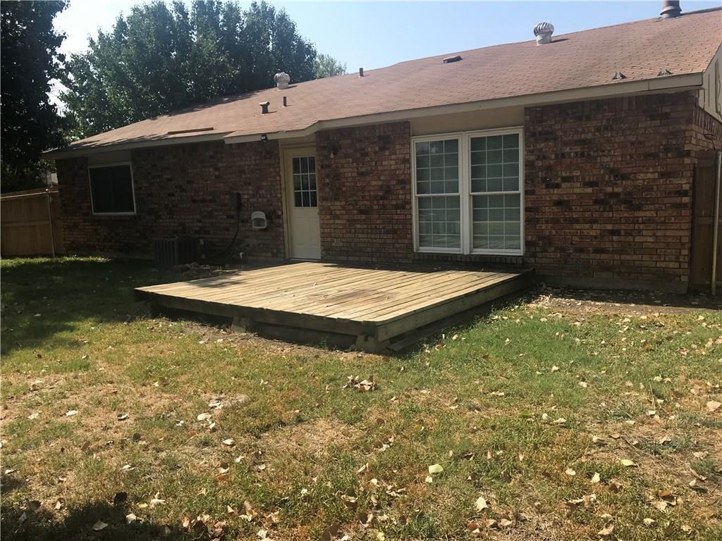 Leased | 7461 Sandhurst Lane North Richland Hills, Texas 76182 10
