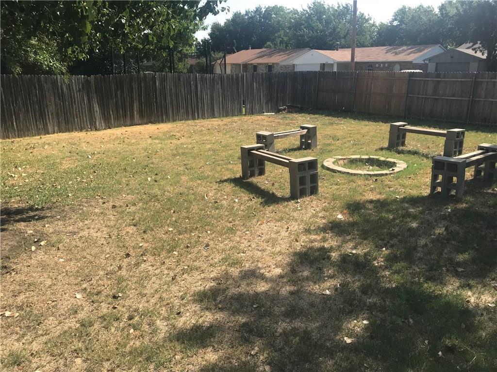 Leased | 7461 Sandhurst Lane North Richland Hills, Texas 76182 9