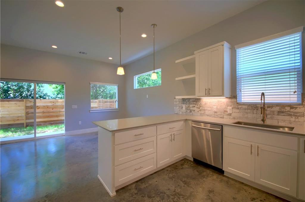 Sold Property | 6913 Providence ave #B Austin, TX 78752 12