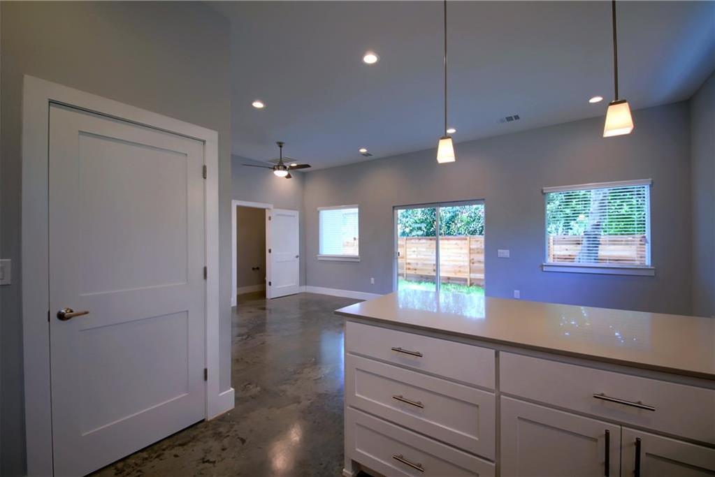 Sold Property | 6913 Providence ave #B Austin, TX 78752 13