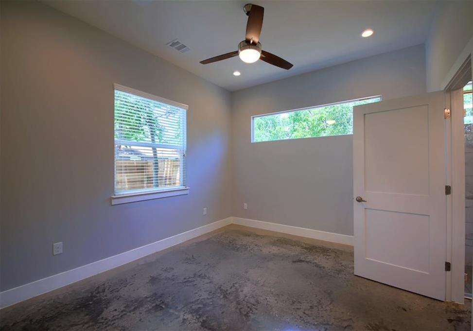 Sold Property | 6913 Providence ave #B Austin, TX 78752 14