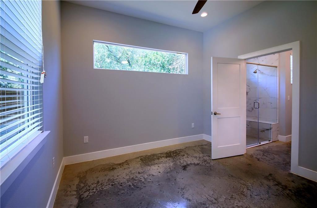 Sold Property | 6913 Providence ave #B Austin, TX 78752 15