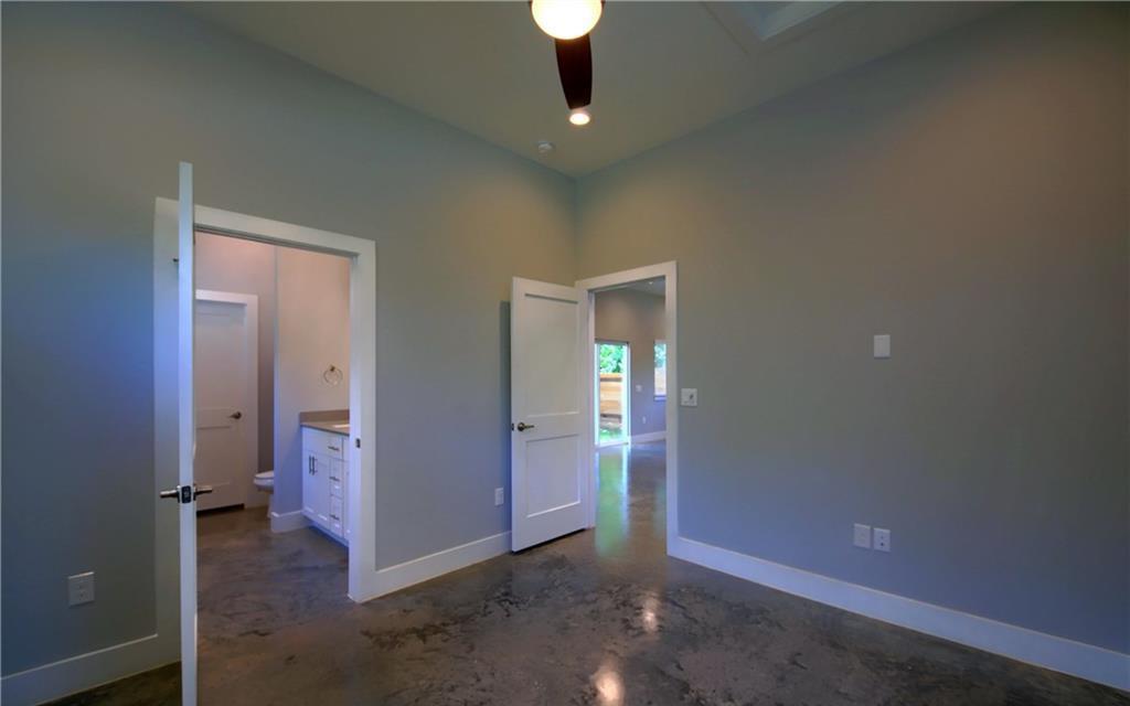 Sold Property | 6913 Providence ave #B Austin, TX 78752 16