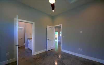Sold Property   6913 Providence AVE #B Austin, TX 78752 16