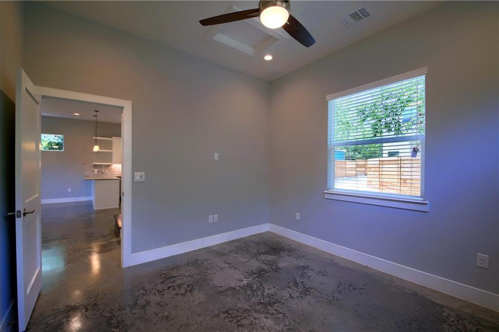 Sold Property | 6913 Providence ave #B Austin, TX 78752 17