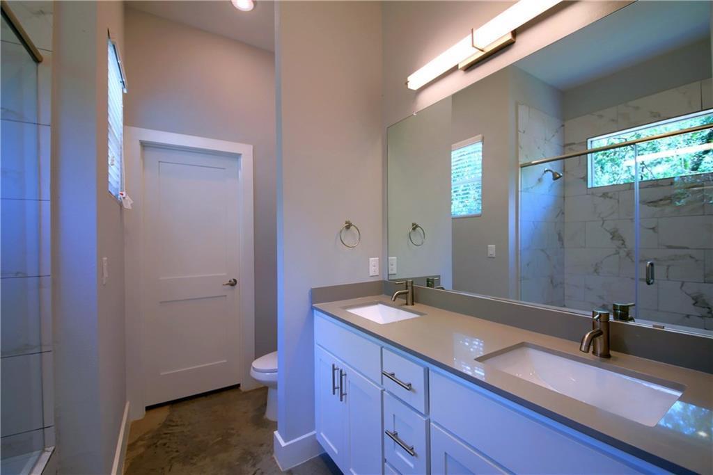 Sold Property | 6913 Providence ave #B Austin, TX 78752 18