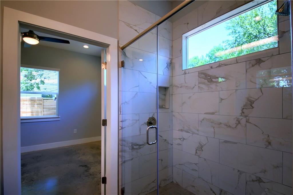 Sold Property | 6913 Providence ave #B Austin, TX 78752 19