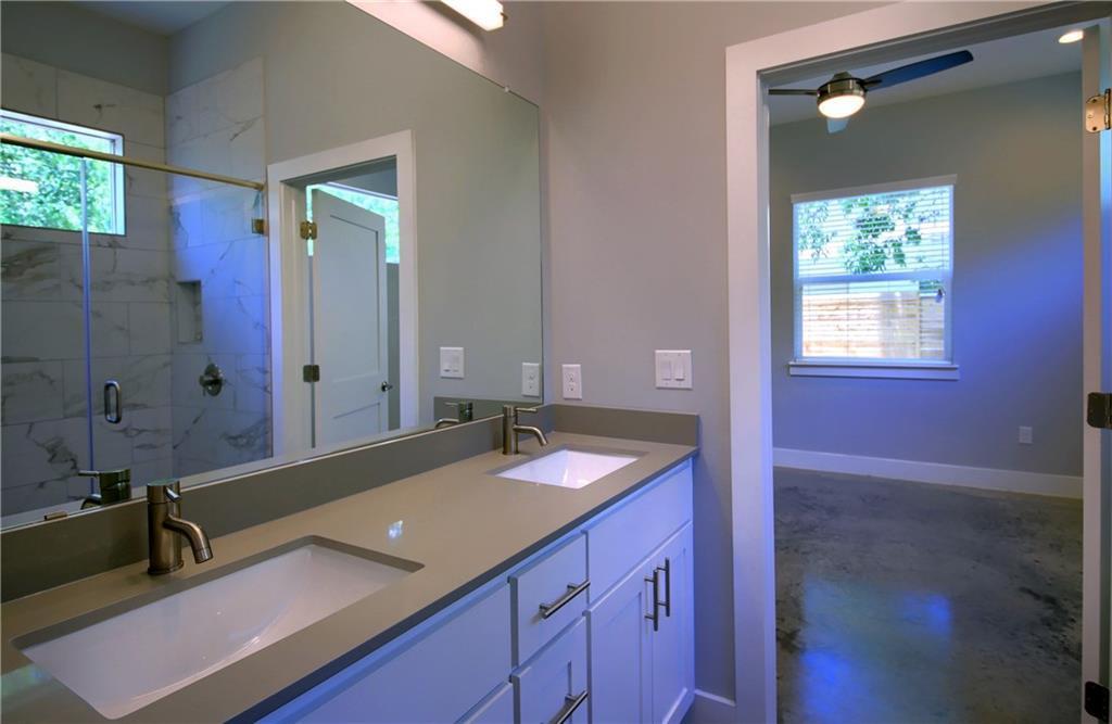 Sold Property | 6913 Providence ave #B Austin, TX 78752 20