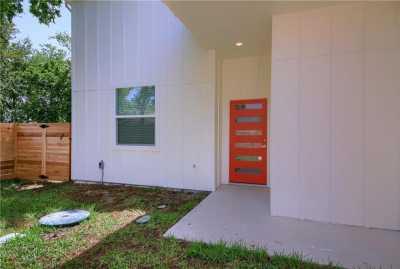 Sold Property   6913 Providence AVE #B Austin, TX 78752 3